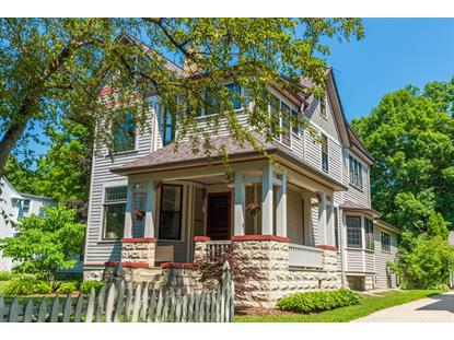 7500 W Garfield Ave  Wauwatosa, WI MLS# 1697728
