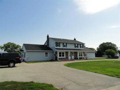 1382 Honeysuckle Rd  Hartford, WI MLS# 1697746