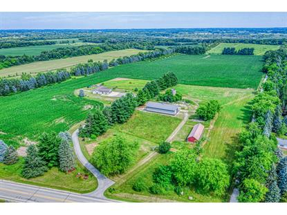 W4420 County Road A  Elkhorn, WI MLS# 1697761