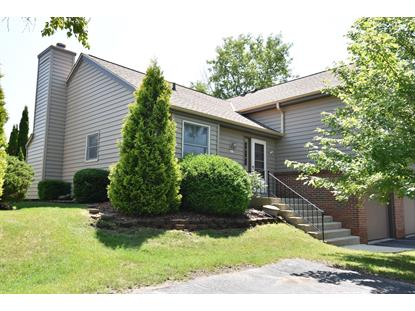 221 W Oak St  Grafton, WI MLS# 1697789