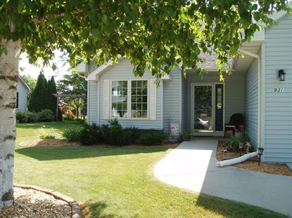 931 Beech Dr  Plymouth, WI MLS# 1697817