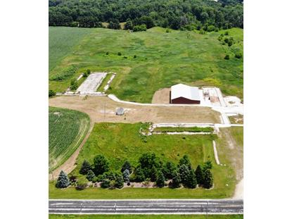 10 Acres County Road A  Plymouth, WI MLS# 1697818