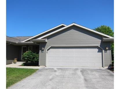 721 June Grass Ct  Plymouth, WI MLS# 1697828