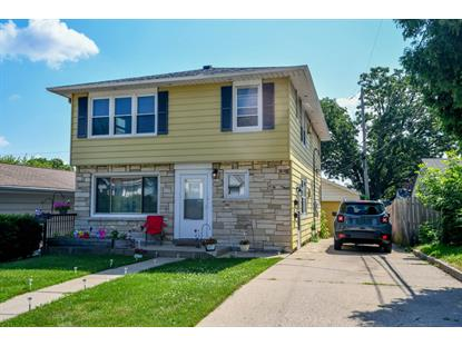 1544 S 94th Pl  West Allis, WI MLS# 1697833