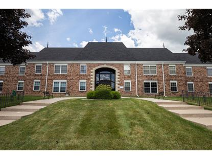 2101 Chateau Ct  Grafton, WI MLS# 1697895