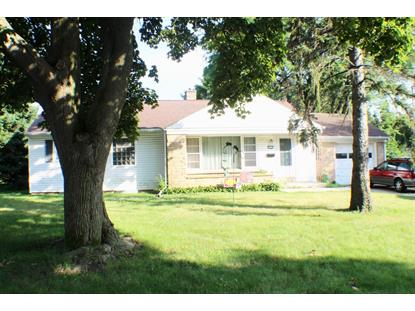 7743 W Cleveland Ave  West Allis, WI MLS# 1697901