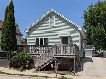 1410 Grand Ave  Sheboygan, WI MLS# 1697902
