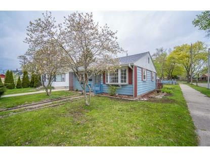 2038 E Holt Ave  Milwaukee, WI MLS# 1697949