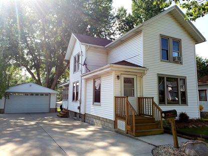 206 N Warren St  Watertown, WI MLS# 1697969