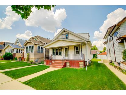 1347 S 56th St  West Allis, WI MLS# 1697987