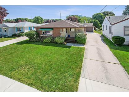 2315 Lincoln Avenue  Two Rivers, WI MLS# 1697997