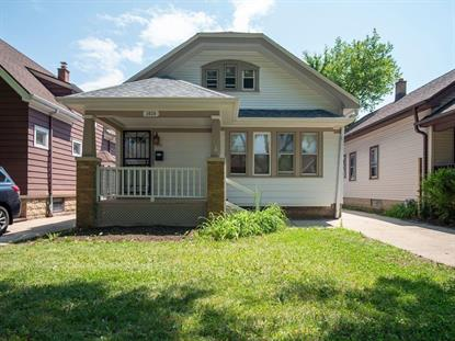 3030 N 59th St  Milwaukee, WI MLS# 1698024