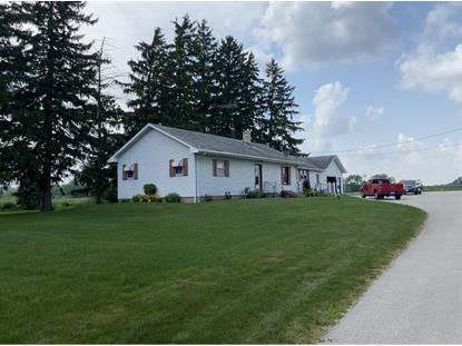 W7938 Creek  Rd  Delavan, WI MLS# 1698043