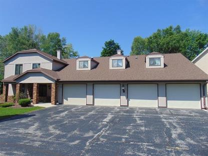 2429 Cross Creek Dr  Sheboygan, WI MLS# 1698046