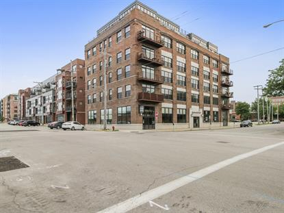 525 E Chicago  St  Milwaukee, WI MLS# 1698132