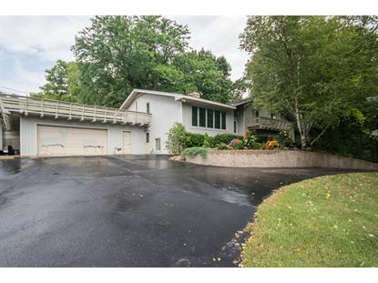 7320 Fish Hatchery Rd  Burlington, WI MLS# 1698187