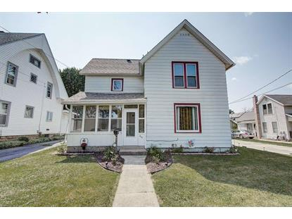 415 N Main St  Fort Atkinson, WI MLS# 1698235