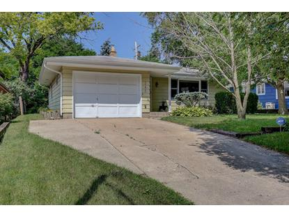 245 N 110th St  Wauwatosa, WI MLS# 1698252