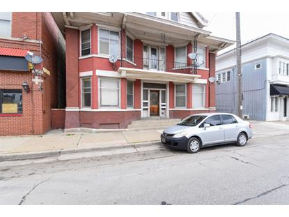 1420 W Lincoln Ave  Milwaukee, WI MLS# 1698253