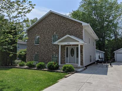4225 Central Blvd  Delavan, WI MLS# 1698255