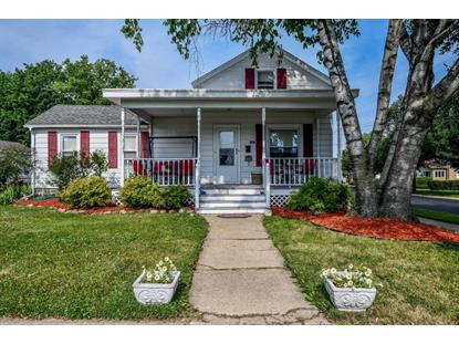 218 N Warren St  Watertown, WI MLS# 1698268