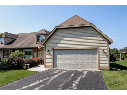 2031 Upper Ridge RD  Port Washington, WI MLS# 1698317