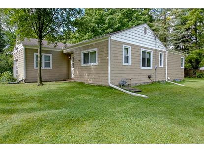 7839 N 45th St  Brown Deer, WI MLS# 1698341