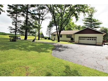 N2285 County Road CW  Watertown, WI MLS# 1698400