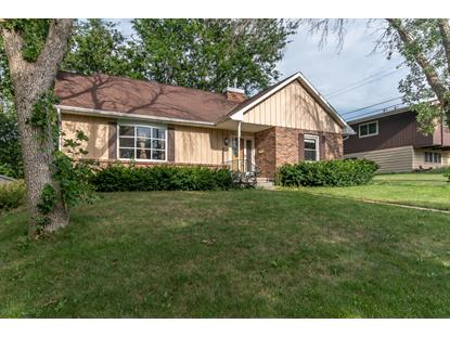 1125 Grove St  Fort Atkinson, WI MLS# 1698423