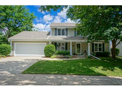 1923 Cliff-Alex Ct N  Waukesha, WI MLS# 1698442