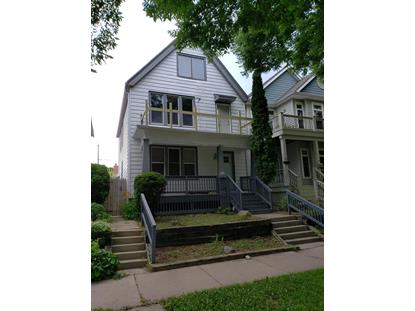 3031 Bremen  Milwaukee, WI MLS# 1698444