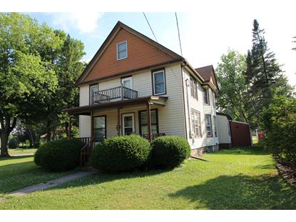 541 Branch St  Hartford, WI MLS# 1698445
