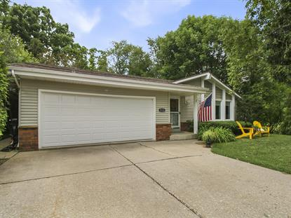 5133 W Leroy Ave  Greenfield, WI MLS# 1698482