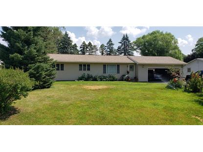 W8414 North Shore Dr  Onalaska, WI MLS# 1698489