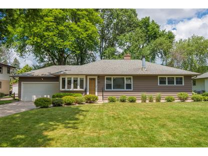 12234 W Cathedral Ave  Wauwatosa, WI MLS# 1698498
