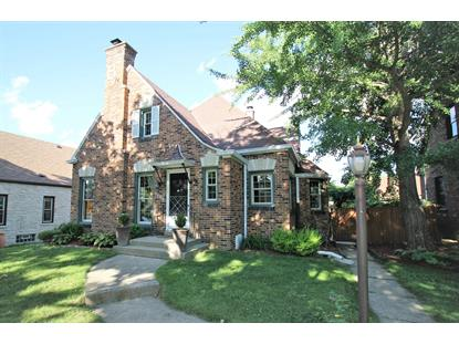 3466 S 12th St  Milwaukee, WI MLS# 1698520