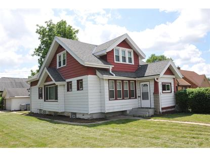 7505 W Burleigh St  Milwaukee, WI MLS# 1698521