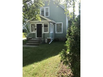 2502 N 6th St  Sheboygan, WI MLS# 1698535