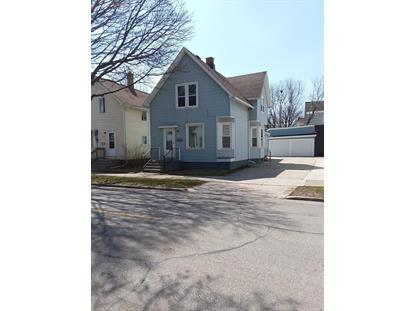 1129 Lincoln Ave  Sheboygan, WI MLS# 1698537