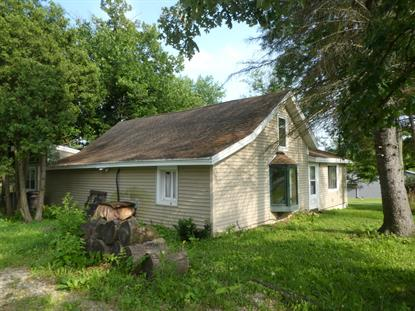 6015 Town Line Rd  Waterford, WI MLS# 1698549