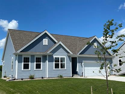 1472 Walnut Ct  Hartford, WI MLS# 1698615