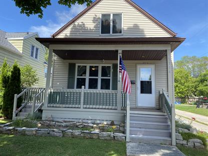 2314 N 11th St  Sheboygan, WI MLS# 1698616