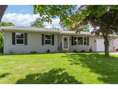 1613 S 9TH St  Watertown, WI MLS# 1698656