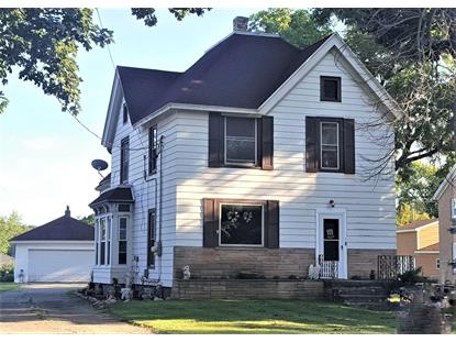 3015 Main St  East Troy, WI MLS# 1698711