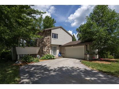 21510 Astolat Dr  Brookfield, WI MLS# 1698745