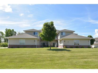 338 Brookside Dr  Mayville, WI MLS# 1698864
