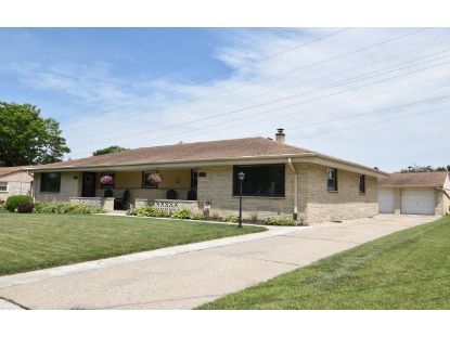 2310 N 120th St  Wauwatosa, WI MLS# 1698992