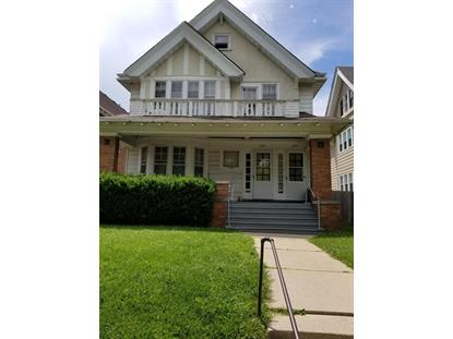 2107 N 51st St  Milwaukee, WI MLS# 1699080