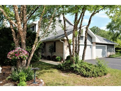 14230 Waterford Square Dr  New Berlin, WI MLS# 1699185