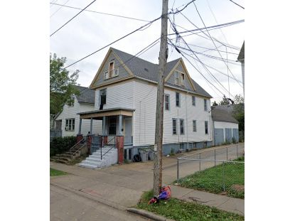2217 W Orchard St  Milwaukee, WI MLS# 1699331
